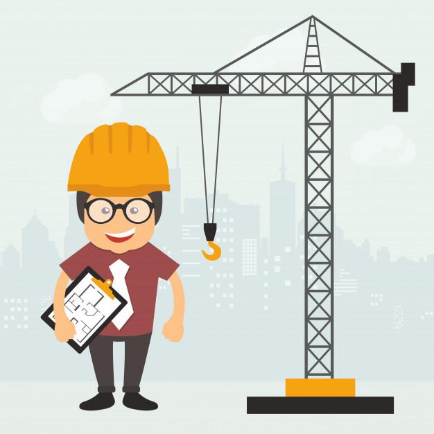 חידוש אישור עבודה בגובה